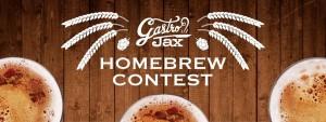 GastroJax Homebrew Image