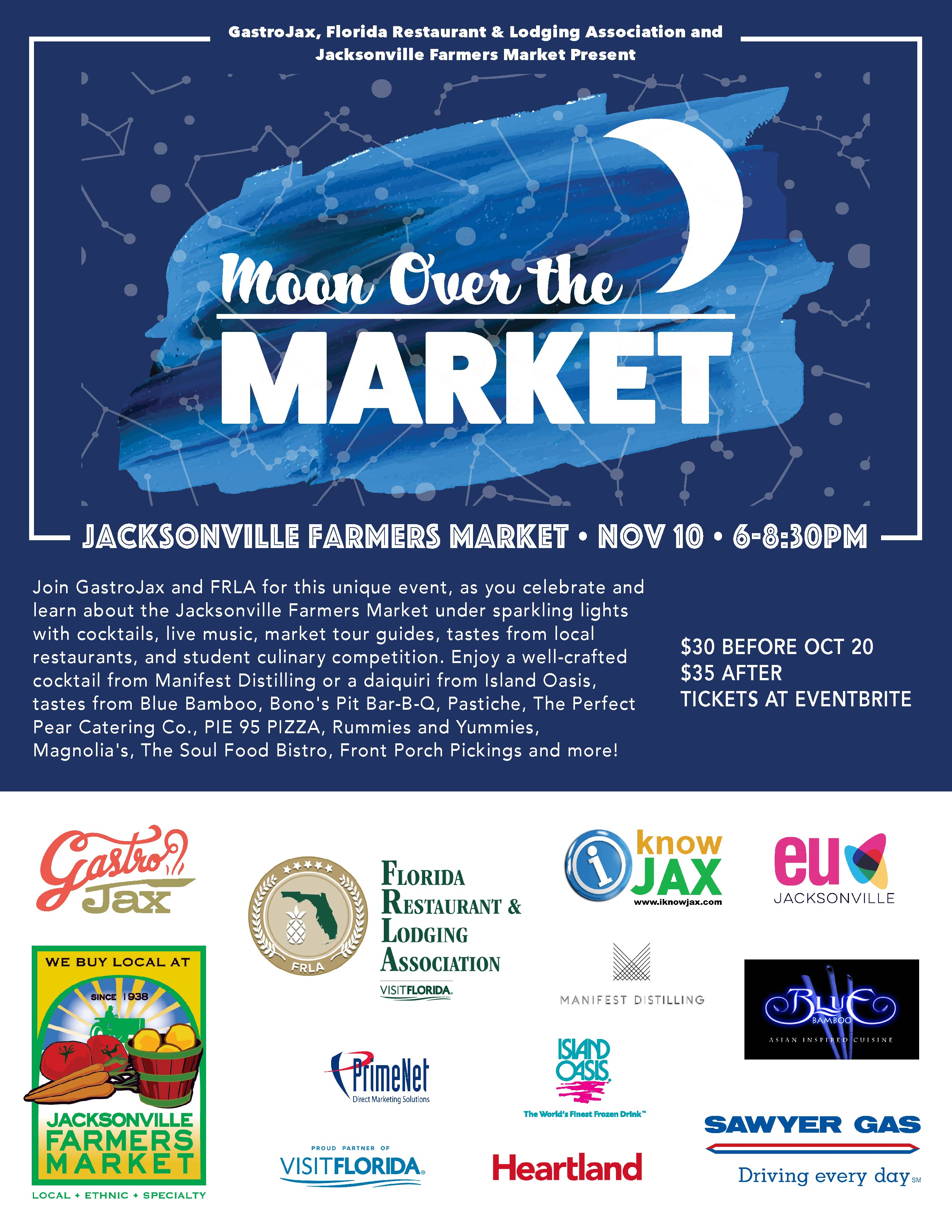 moon-over-the-market_flyer_2550x3300_medium